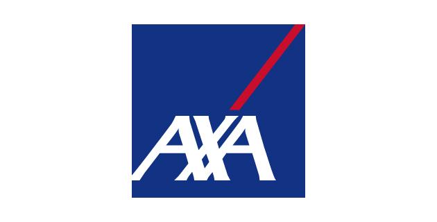 logo-vector-axa